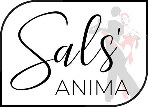 Logo Sal's ANIMA