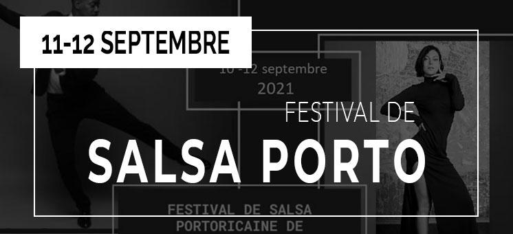 2021-09-11-festival-porto